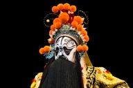 2014-Opera-11